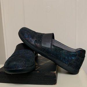 Alegría shoes size 39